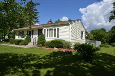 Photo of 92 Ridgewood Drive, Geneva City, NY 14456