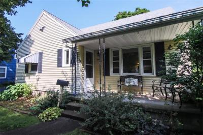 Photo of 21 Briggs Avenue, Perinton, NY 14450