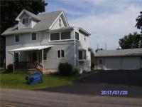 6274 Knickerbocker Road, Ontario, NY 14519