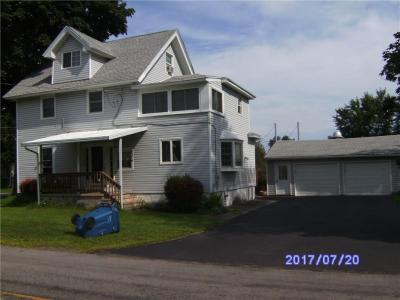 Photo of 6274 Knickerbocker Road, Ontario, NY 14519