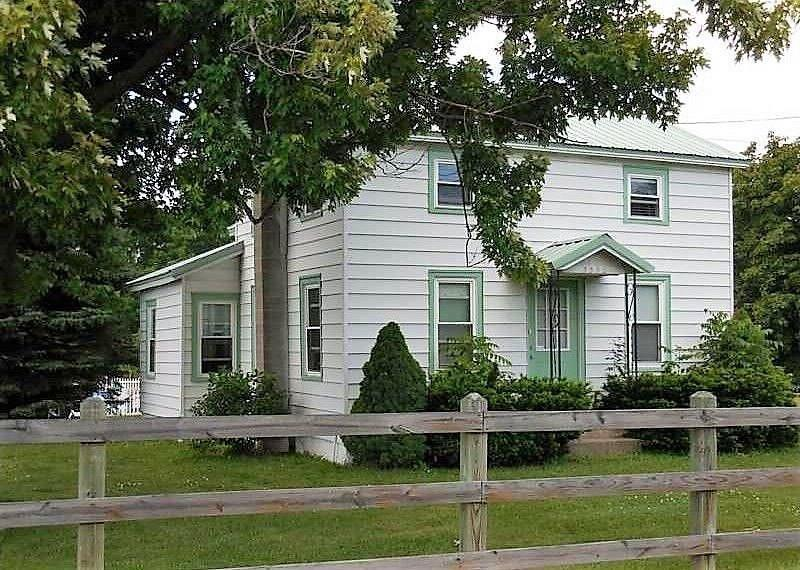 3552 State Route 96, Manchester, NY 14548