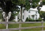 3552 State Route 96, Manchester, NY 14548 photo 1