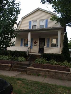Photo of 49 Lyceum Street, Geneva City, NY 14456