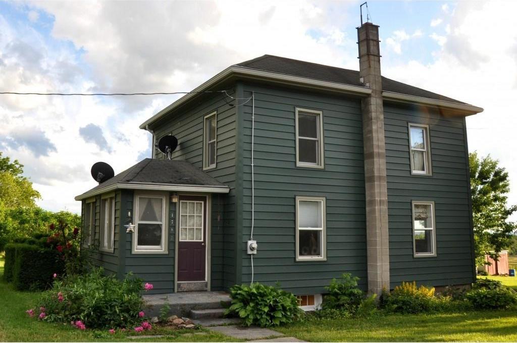 1782 Ledyard Road, Ledyard, NY 13081