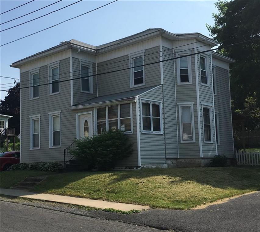 10 Derby Avenue, Auburn, NY 13021