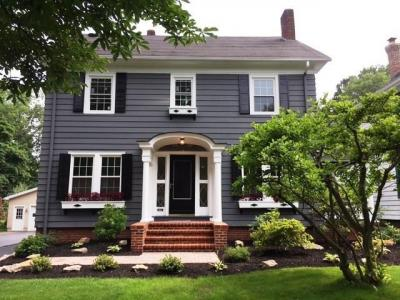 Photo of 81 Dorchester Road, Rochester, NY 14610