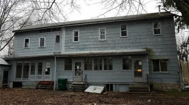 3059 Mill Street, Caledonia, NY 14423