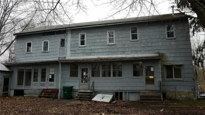 Photo of 3059 Mill Street, Caledonia, NY 14423
