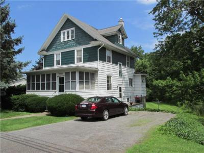 Photo of 1875 Ridge Road, Ontario, NY 14519