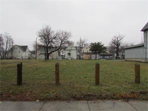 Photo of 131 Ontario Street, Rochester, NY 14605