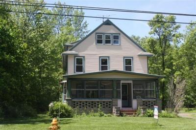 Photo of 6613 East Townline Road North, Williamson, NY 14589