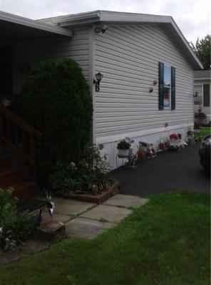 Photo of 8 Pinewood Drive, Hamlin, NY 14464
