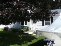 1999 Stevens Street, Ontario, NY 14519