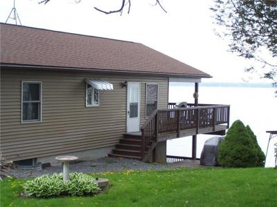 Photo of 537 Angus Pt, Benton, NY 14527