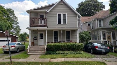 Photo of 37 Ransom Street, Hornell, NY 14843