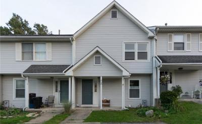 Photo of 20 Old Meadow Court, Livonia, NY 14487