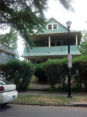Photo of 54 Darwin Street, Rochester, NY 14610