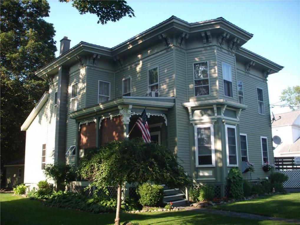 35 Congress Street, Moravia, NY 13118