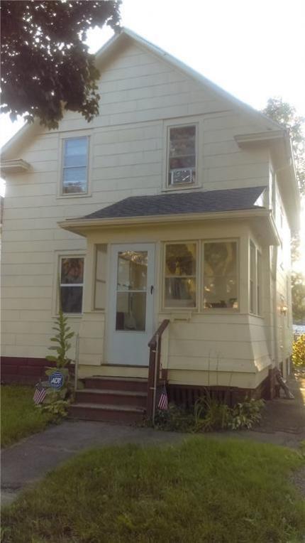 219 Cummings Street, Rochester, NY 14609