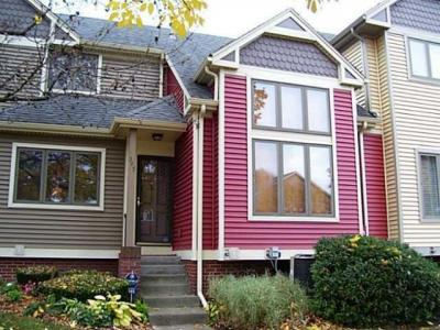 Photo of 345 Plymouth Avenue South, Rochester, NY 14608