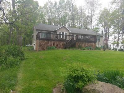 Photo of 3047 Hyatt Road, Seneca Falls, NY 13148