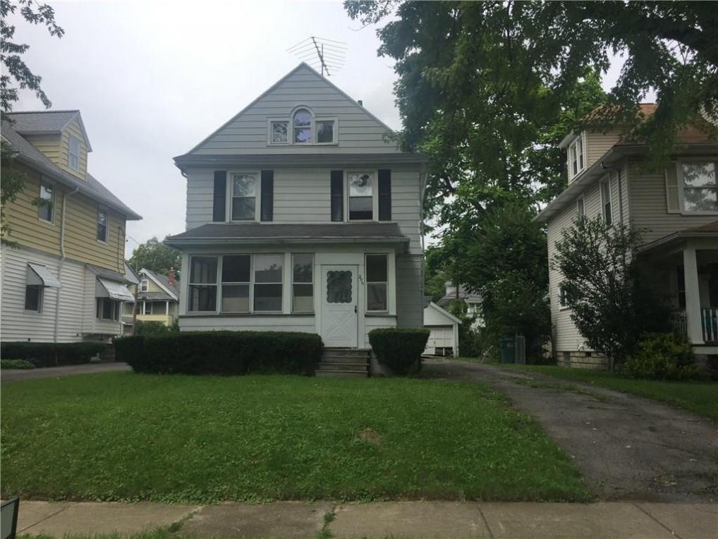 200 Kislingbury Street, Rochester, NY 14613