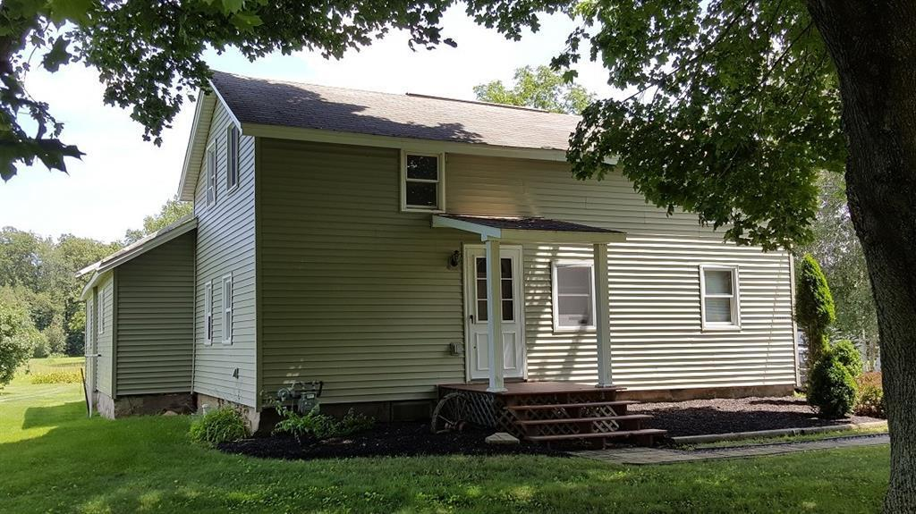 7030 North Division Street Road, Throop, NY 13021
