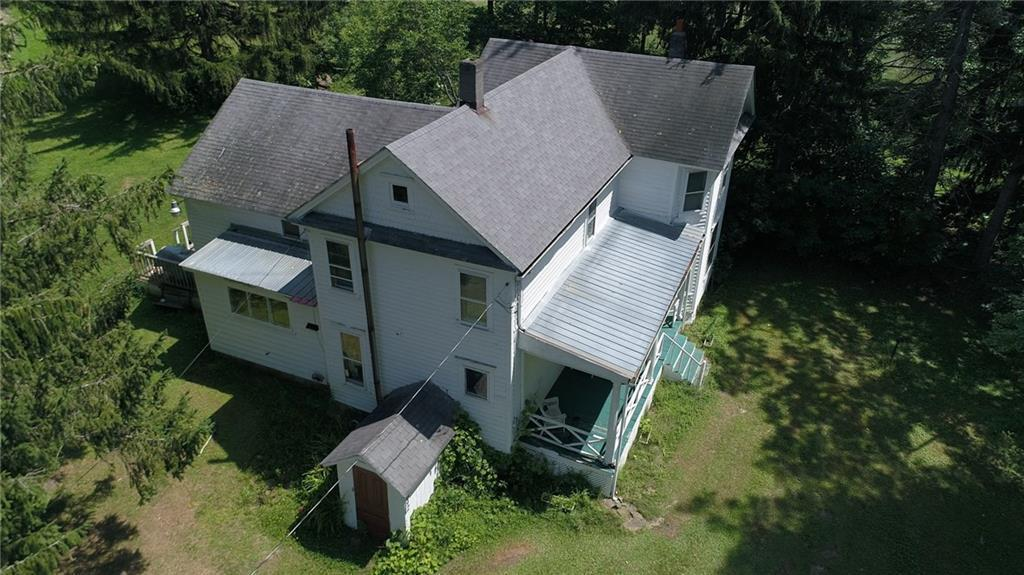 4092 State Route 36, Canisteo, NY 14823