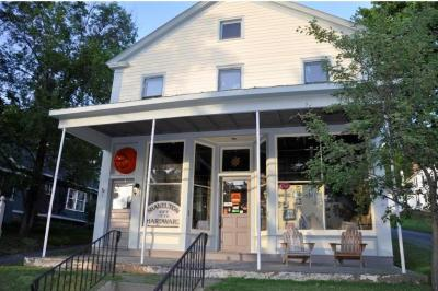 Photo of 286 Main Street, Ledyard, NY 13026