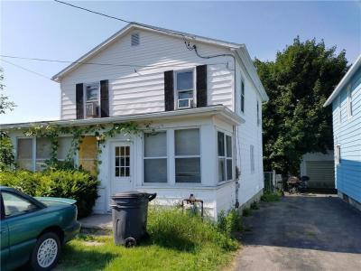 Photo of 4937 Ridge Road, Williamson, NY 14589
