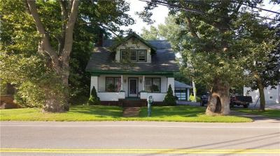 Photo of 6554 State Route 88, Sodus, NY 14551