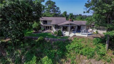 Photo of 229 Inspiration Point Road, Webster, NY 14580