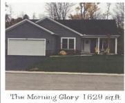 1993 Lake Road, Hamlin, NY 14464