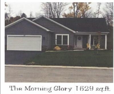 Photo of 1993 Lake Road, Hamlin, NY 14464