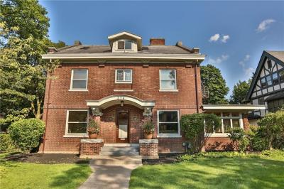 Photo of 274 Barrington Street, Rochester, NY 14607