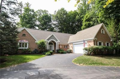 Photo of 68 Woodbury Place, Pittsford, NY 14618