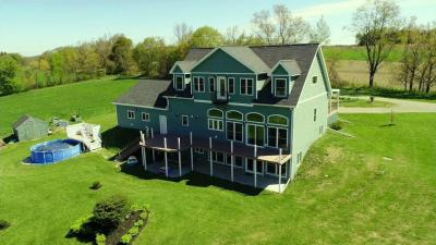 Photo of 6187 Vista Hill, Sparta, NY 14437