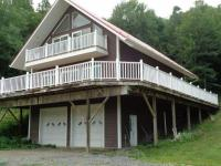 8445 State Route 70, Dansville, NY 14437