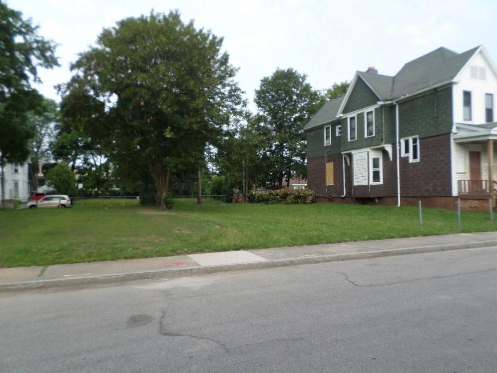 11 Lamberton Park, Rochester, NY 14611