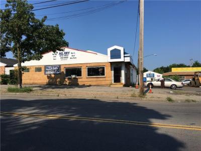 Photo of 1509-1525 N Clinton Ave Avenue, Rochester, NY 14621