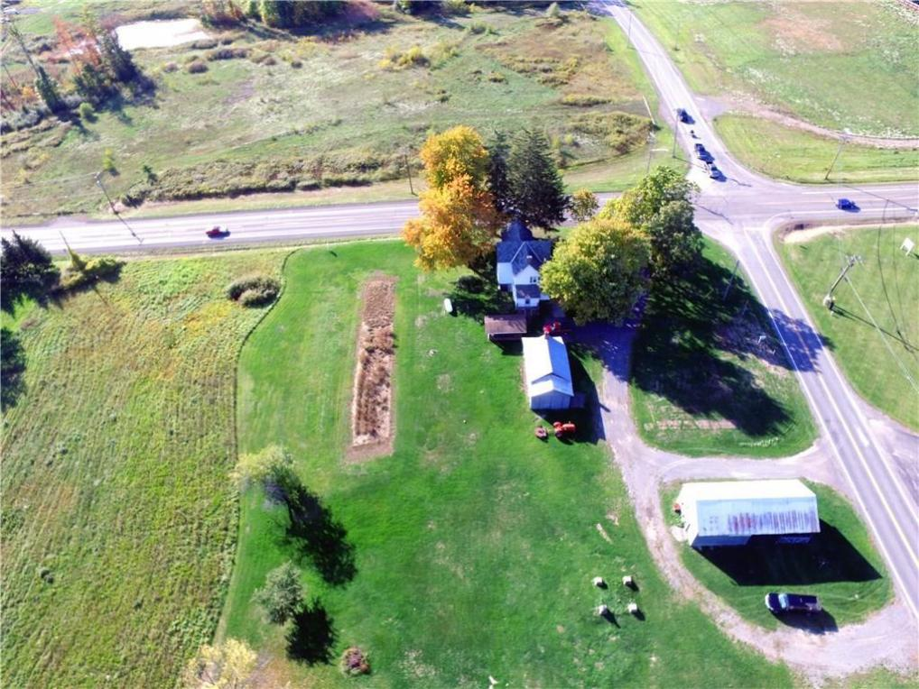 2041 State Route 14, Phelps, NY 14532