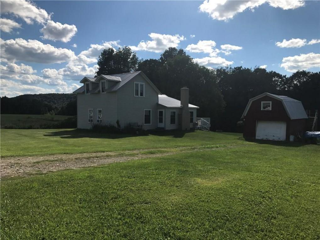 1537 State Route 19, Willing, NY 14895