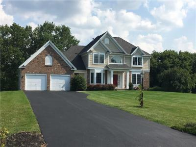 Photo of 11 Old French Road, Mendon, NY 14472