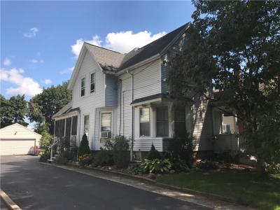 Photo of 11 West Street, Perinton, NY 14450