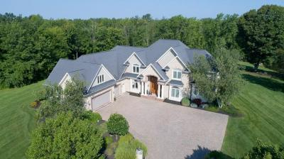 Photo of 110 Crimson Woods Court, Parma, NY 14626
