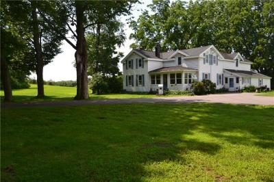 Photo of 4453 Route 21, Marion, NY 14505