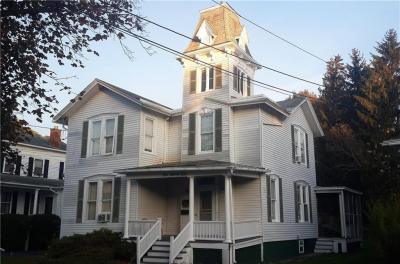 Photo of 124 William Street, Geneva City, NY 14456