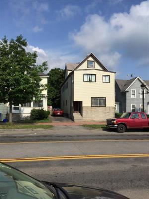 Photo of 4725 Lake Avenue, Rochester, NY 14612