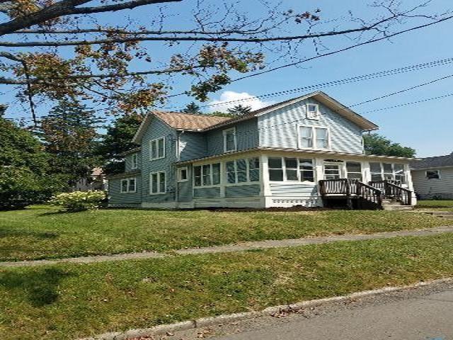 273 Prospect Street, Jamestown, NY 14701