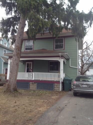 102 Bryan Street, Rochester, NY 14613